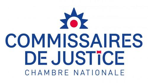 LES HUISSIERS DE JUSTICE ET LES COMMISSAIRES PRISEURS JUDICIAIRES SE RAPPROCHENT